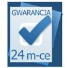 https://www.nowewagi.pl/UserFiles/Image/Gwarancja1.png