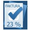 http://jawag.web-market.pl/UserFiles/Image/faktura-VAT-23.png