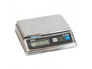Waga CAS PW-II 10 do 10kg z legalizacją