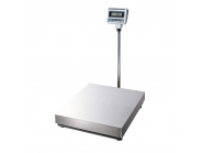 Waga pomostowa CAS DB-II PLUS 300 LCD 500 do 300 kg z legalizacją