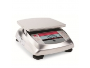 Waga nierdzewna OHAUS Valor 3000 V31XW6 z IP65