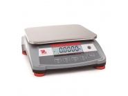Waga OHAUS RANGER 3000 R31P1502-M