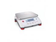 Waga OHAUS VALOR 7000 V71P1502T-M