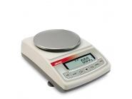 Waga laboratoryjna AXIS ATZ1200 kompaktowa popularna