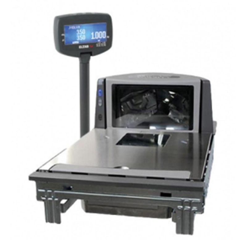 Wago-skaner NEPTUN 2 MGL 8400