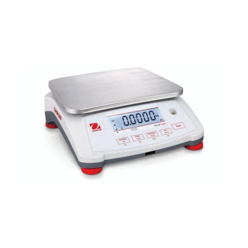 Waga OHAUS VALOR 7000 V71P6T-M