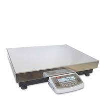 wagi platformowe stołowe
