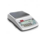 Waga laboratoryjna AXIS AKA3200G profesjonalna specjalna