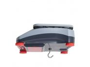 Waga OHAUS Catapult 1000 C11P75 - stołowa waga do paczek