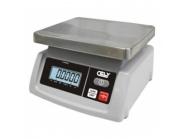 Waga DIBAL PS-50 zakres 6 /15 kg