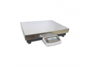 Waga platformowa stołowa AXIS BA60U-A8
