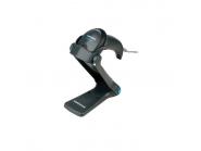Czytnik kodów kreskowych DATALOGIC QS LITE QW2120 1D USB