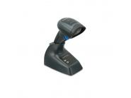 Czytnik kodów kreskowych DATALOGIC QM2430 2D USB