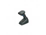 Czytnik kodów kreskowych DATALOGIC QBT2131 1D USB