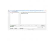 Program komputerowy: Test RS232C (program bezpłatny)