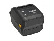 Drukarka ZD420t - drukarka etykiet, termotransferowa, biurowa