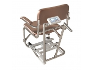 Waga krzesełkowa Mensor WE150P3 K z legalizacją