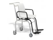Waga krzesełkowa SECA 956 z legalizacją