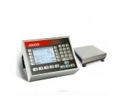 Waga standardowa AXIS BA0.6TPK do towarów paczkowanych