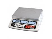 Waga kalkulacyjna DIBAL SPC-S RS zakres 6/15 kg