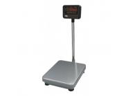 Waga przemysłowa pomostowa DIBAL DMI-610 zakres 60 kg