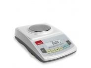 Waga laboratoryjna AXIS AKZ3200 technologiczna