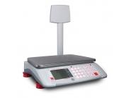 Waga kalkulacyjna OHAUS AVIATOR 7000 A71P6TN ze STATYWEM z legalizacją