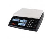 Waga kalkulacyjna  DIBAL PI - 100S RS zakres 6/15 kg