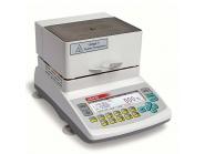 Wagosuszarka profesjonalna AXIS AGS 210 IR z promiennikiem podczerwieni