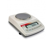 Waga laboratoryjna AXIS ATZ520 kompaktowa popularna